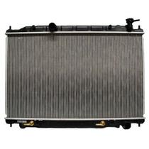 Radiador Nissan Murano 2004-2005-2006 Aut V6 3.5l