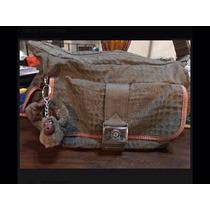 3e1354496 Busca Kipling originales a con los mejores precios del Mexico en la ...