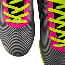 51b59e6a95593 Unic Dune Zapatos De Futbol Multitacos