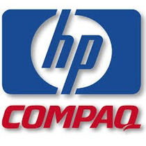 Hp Asterope 5 Intel Desktop Motherboard S775 Rc415st-hm 518