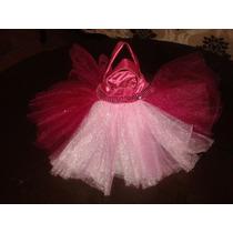 Aguinaldos Fiesta De Princesas 12 Piezas X $720.00 Mas Envio