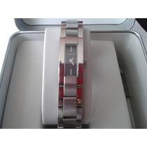 Reloj Gucci Para Dama Original