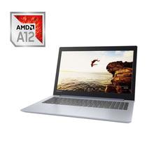 Laptop Lenovo Idea Pad 320-15abr Amd 12 Ram 8gb Dd 1tb 15.6