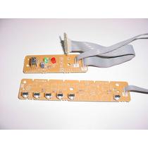 Sensor Ir Ba01f4f0103 1_c Refaccion Tv Lcd Emerson Lc320em1