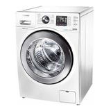 Lavasecadora Samsung 10 Kilos