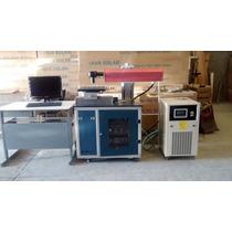 Equipo Para Fabricar Paneles Solares Mono Y Poli Cristalin