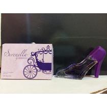 Perfume Dama Serenella By Arabela