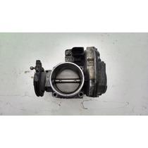Cuerpo De Aceleracion 1.8 Turbo 20v. Passat Part 058133063q