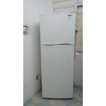 Refrigerador Seminuevo