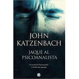 Jaque Al Psicoanalista + Libro Sorpresa