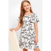 5813494f3f Busca Vestidos para niña con los mejores precios del Mexico en la ...