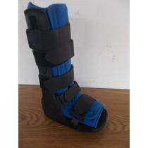 Ferula Pie Ortopedico Talla S Para Discapasitado #62