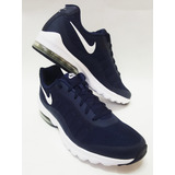 big sale 1f97d 5cb75 Tenis Nike Air Max Invigor 749680-414
