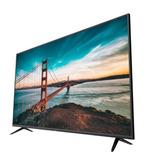 Sharp Pantalla 60  Android Tv 4k Uhd Led Smart Tv Msi