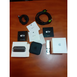 Apple Tv 3a. Generacion