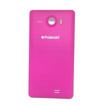 4bc383d5a4 Busca Polaroid 550 rosa con los mejores precios del Mexico en la web ...
