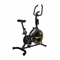 Bicicleta Para Spinning Ejercicio Cardiovascular