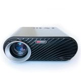 Proyector Profesional Led 3300 Lumens Full Hd Multipuertos