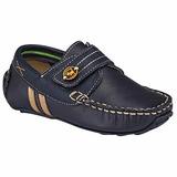 Zapato Ferrioni M1007mr Marino Pv