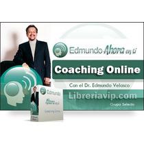 Edmundo Ahora En Ti -domina La Pnl Vídeos Completos