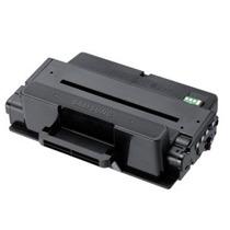 Mltd205l Samsung Toner P/ml-3310nd/ml-3710nd Alto Rendimient