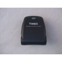 Gps Timex Speed-distance Sensor Para Monitores Cardiacos
