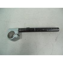 Clip Derecho De Yamaha Fzr 600 92-93 Original Usado
