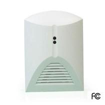 Lh501 - Detector De Rotura De Vidrio/ Rango De Deteccion De