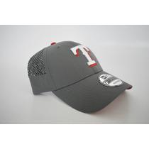 Busca gorra texas rangers con los mejores precios del Mexico en la ... 7bc13b1d57a