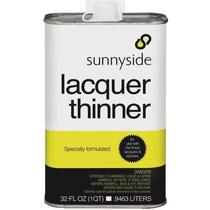 Laca Thinner 45732