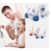 Porta Cepillos Dental Con Reloj De Arena. Promos,dentistas *