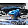 6 Piezas De Aditivo Restaurador De Motor Adisel.