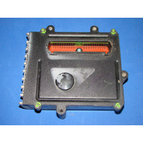 Computadora De Transmision (tcm) Neon 01-02 P/n. 05034002ac