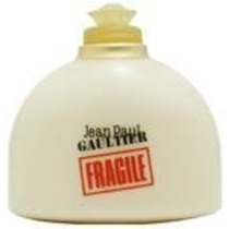 Perfume Frágil Por Jean Paul Gaultier Para Las Mujeres. Bod