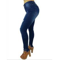 0624fc1c4b Busca pantalon colombiano con los mejores precios del Mexico en la ...