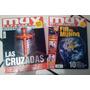 Revistas Muy Interesante Especial Cruzadas Historia Varias