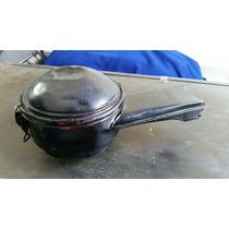 Filtro De Aceite Para Carburador Vw Vocho Antiguo