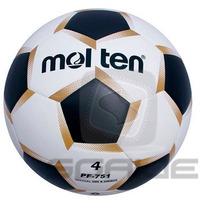 Balon Futbol Rapido 7 Molten Pf-751 Laminado Nuevo Mayoreo
