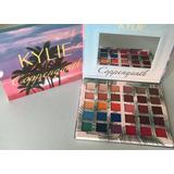 Sombras Para Ojos Kylie Maquillaje Mayoreo Desde Una Pieza