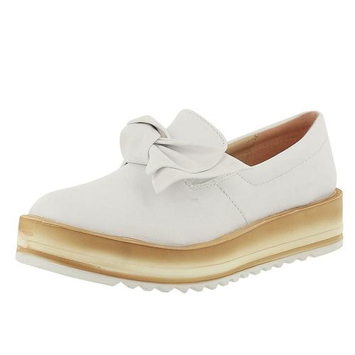 Mujer Gaynor Calzado Calzado Calzado Casual Zapato en Dorothy 412 Juvenil Dama BUwqp 22303c