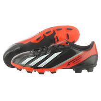 Tachon Adidas F5 Trx Fg (q33914)