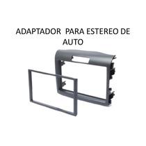 Frente Pantalla Honda Crv 2012-2015 Hf-0819dd