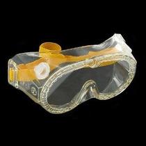 Niños Seguridad Química Goggles