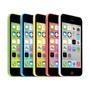 [ Liberado ] Apple Iphone 5c ( No Cambios )
