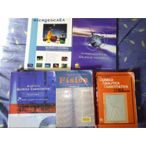 Libros De Ingenieria Quimica, Fenomenos De Transporte, Chang