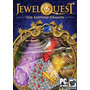 Jewel Quest 6 Sapphire Dragon - Pc