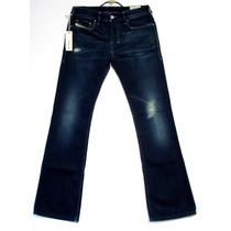 Jeans Diesel Zathan Importados 100% Originales Nuevos Maa