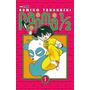 Manga Ranma 1/2 Precio Por C/u Panini