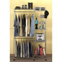 Closet Organizador Modular Techline