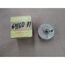 Control Clutch- Freno 5400-27
